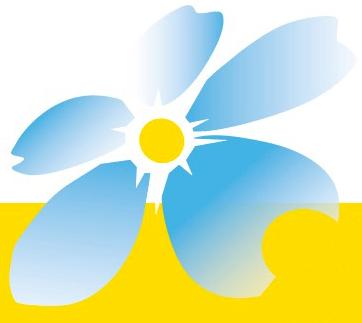 logo stichting alzheimer onderzoek
